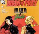 Birds of Prey Vol 1 95