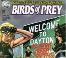 Birds of Prey Vol 1 97