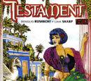 Testament Vol 1 15