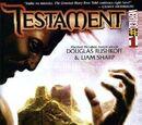 Testament Vol 1 1