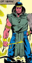 Calumet (Earth-616) from Doctor Strange, Sorcerer Supreme Vol 1 25 0001.jpg