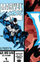 Venom Funeral Pyre Vol 1 1.jpg