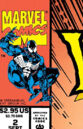 Venom Funeral Pyre Vol 1 2.jpg