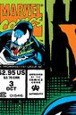 Venom Funeral Pyre Vol 1 3.jpg