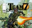 Team 7 Vol 1