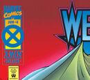 Weapon X Vol 1 4