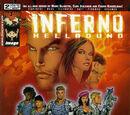 Inferno Hellbound Vol 1 2