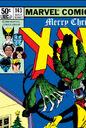 Uncanny X-Men Vol 1 143.jpg