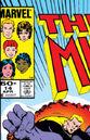 New Mutants Vol 1 14.jpg