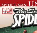 Sensational Spider-Man Vol 2 28