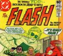 The Flash Vol 1 303