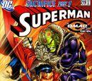 Superman Vol 2 219