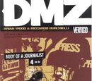 DMZ Vol 1 9