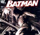 Batman Vol 1 654