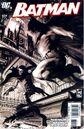 Batman 654.jpg