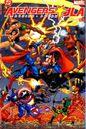 Avengers JLA Vol 1 2.jpg