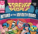 Forever People Vol 2 5
