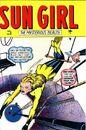 Sun Girl Vol 1 3.jpg