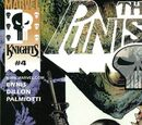 Punisher Vol 5 4