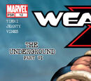 Weapon X Vol 2 12