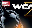 Weapon X Vol 2 13