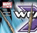 Weapon X Vol 2 19