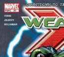 Weapon X Vol 2 20