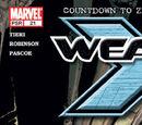 Weapon X Vol 2 21