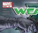 Weapon X Vol 2 24