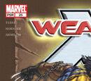 Weapon X Vol 2 25