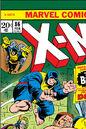 X-Men Vol 1 86.jpg