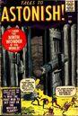 Tales to Astonish Vol 1 1 Vintage.jpg
