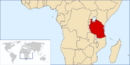 LocationTanzania.png