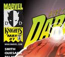 Daredevil Vol 2 7