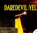 Daredevil: Yellow Vol 1 6