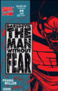 Daredevil The Man Without Fear Vol 1 4.jpg