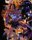 Herakles 0001.jpg
