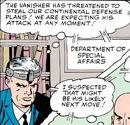 Frederick Duncan (Earth-616) from X-Men Vol 1 2 0001.jpg