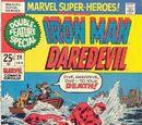 Marvel Super-Heroes Vol 1 29/Images