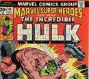 Marvel Super-Heroes Vol 1 60/Images