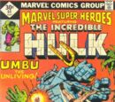 Marvel Super-Heroes Vol 1 64