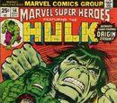 Marvel Super-Heroes Vol 1 56/Images