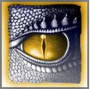 Oromis-award.jpg