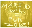MarioWiki