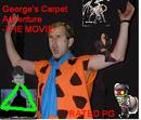 Georges carpet adventure.PNG