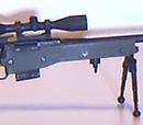 AI L96