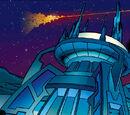 Watcher's Citadel