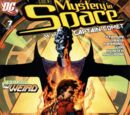 Mystery in Space Vol 2 7