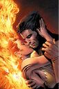 X-Men The End Vol 3 1 Textless.jpg