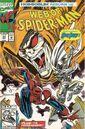 Web of Spider-Man Vol 1 93.jpg